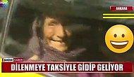 Sadece Ankara'da Yaşandığına Emin Olduğumuz Fıkra Gibi 15 Olay