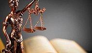 'Okul Bahçesinde Öpücük' Davasında Karar: 16 Yaşındaki Öğrenciye 4.5 Yıl Hapis Cezası