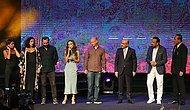 25. Adana Film Festivali'nde Ödüller Sahiplerini Buldu: En İyi Film 'Sibel'