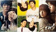 İzlerken Gönül Telinizi Titretip Sizi Hüngür Hüngür Ağlatacak En Romantik 13 Kore Filmi