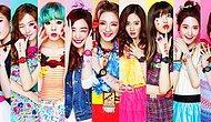 Sizi Kore Bataklığına Sürükleyip Bağımlısı Haline Getirecek En Popüler 23 K-Pop Şarkısı
