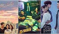 Ne İzleyeceğim Derdine Son! Sonbahar - Kış Sezonunda Ekranlara Gelecek Olan 10 Kore Dizisi