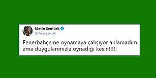 7 Maç 4 Mağlubiyet! Rizespor'a Farklı Yenilen Fenerbahçe'de Taraftarlar İsyan Etti