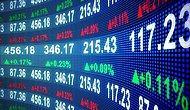Ekonomide Bu Hafta: Türkiye ve Dünya Piyasalarında Neler Bekleniyor? Dolar Ne Olacak?