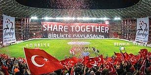 Erdoğan'dan EURO 2024 Yorumu: 'Çok Önemsemedim, Neticede Masraftan Kurtulmuş Olduk'