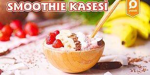 Smoothie Kasesi