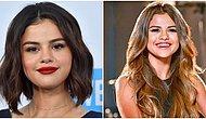 Oyuncu, Şarkıcı, Stil İkonu ve Söz Yazarı... Günümüzün En İddialı Kadın Sanatçılardan Biri: Selena Gomez