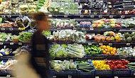 15 Yılın Zirvesinde: Yıllık Enflasyon Yüzde 25'e Dayandı