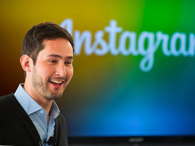 Instagram şu anda, dünyada en çok kullanılan uygulamalardan biri ve haziran ayında da 1 milyar aktif kullanıcıya erişti.