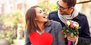 Birlikte Geçen ve Geçecek Güzel Günler İçin Yıl Dönümünüzde Ona Unutamayacağı Sürprizler Yapın