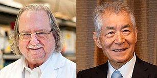 2018 Nobel Tıp Ödülü'ne Layık Görülen Allison ve Honjo'nun Araştırmaları Kanserin Sonunu Getirebilir!