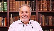 Prof. Dr. İlber Ortaylı, Kültür ve Turizm Bakanlığı Danışmanı Oldu