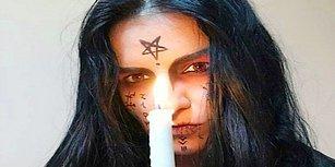 Gördüğü Rüyayla Hayatı Değişen, Kan İçip Tabutta Uyuyan Romanyalı Vampir