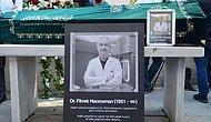 Doktor Fikret Hacıosman'ın Öldürülmesi Ardından Yükselen Ses: #HekimCinayetleriPolitiktir