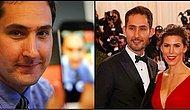 Instagram'ın Kurucusu Kevin Systrom Firmadan Ayrıldığını Açıkladı! İşte Systrom'un Kariyerindeki Adımlar