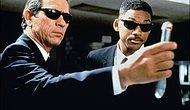 O Bir Efsane! Mutlaka İzlemeniz Gereken Will Smith Filmleri