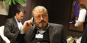 Kayıp Gazeteciden Hâlâ Haber Yok: Suudi Arabistan Büyükelçisi, Dışişleri Bakanlığı'na Çağrıldı
