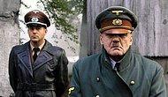 Tarihin Gizli Odasına Giriyoruz: Hitler Canlı Ele Geçirilseydi Başına Neler Gelecekti?
