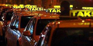 Zam Sırası Taşımacılıkta: Taksi ve Dolmuş Ücretleri Artıyor