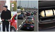 Araba Alacaklar Dikkat! Benzinli mi Dizel mi Yoksa LPG'li mi Seçmelisiniz?