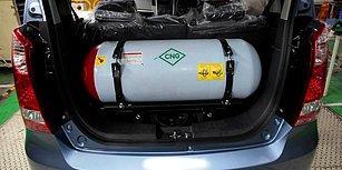 LPG'ye Rakip mi Geliyor? Daha Tasarruflu Bir Yakıt Olan CNG Hakkında Bilmeniz Gerekenler