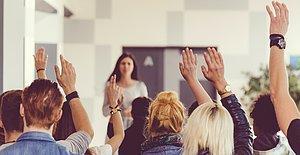 Yurt Dışında Lisans, Yüksek Lisans ve Dil Eğitimleri Yurt Dışı Eğitim Fuarında, Fuar 22-28 Ekim'de!