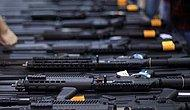 İnternet Üzerinden Pompalı Tüfek Aldılar: Liseli Gençlerin 'Oyun'u Ölümle Bitti