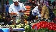 15 Yılın Rekorunu Kırmıştı: Enflasyon Verilerini Hazırlayan TÜİK Yöneticisi Görevden Alındı