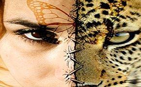 Psikolojik Sorulara Verdiğin Yanıtlara Göre Senin Ruh Hayvanın Hangisi?