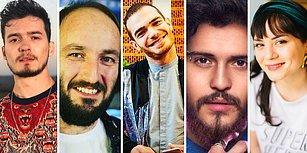 O Ses Türkiye Başladı: Yarışmanın Eski Sezon Birincileri Şimdi Nerede, Ne Yapıyorlar?