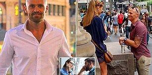 Erkeklere Flört Etmeyi Öğreterek Günde 3000 Dolar Kazanan Avustralyalı İlişki Koçu ile Tanışın!