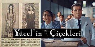 İzlemeyen Kalmamalı: Türk Rönesansı Olarak Anılan Köy Enstitüleri'nin Hikâyesi Film Oldu!