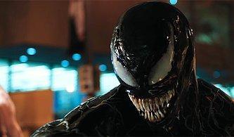 Filmini İzlemeden Önce Venom Hakkında Mutlaka Öğrenmeniz Gereken 15 Önemli Bilgi