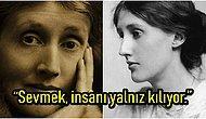 Tarihte İz Bırakan Kadınlar Tarafından Söylenmiş Birbirinden Manidar 23 Söz