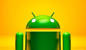 Yapacağın Tercihlere Göre iOS İnsanı mı Android İnsanı mısın?