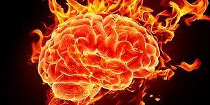 Bu 10 Soruluk IQ Testinde Başarılı Olabilmek İçin Beyninizin Tam Performanslı Çalışması Gerekiyor!