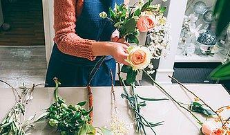 Özel Olduklarını Hissettirin! Sevdiklerinize Kendilerini Özel Hissettirecek Tasarım Çiçekler