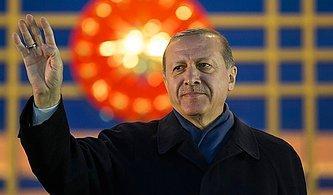 Akit Yazarı Nurettin Veren: 'Bu Ülke Erdoğan'ın Çiftliği Değil'