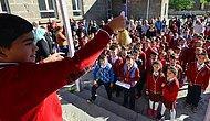Okullar Tehlike Saçıyor: Alınmayan Önlemler Yüzünden Her Yıl 20'ye Yakın Öğrenci Hayatını Kaybediyor