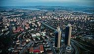 İstanbul da Listede: Dünyanın En Çok Dolar Milyarderine Sahip 20 Şehri Açıklandı