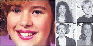 Kıskançlık Yüzünden Okul Arkadaşları Tarafından Vahşice Öldürülen Shanda Sharer'ın Tüyler Ürperten Hikâyesi