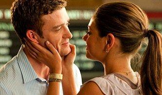 Sevgilinin Psikolojisini Ne Kadar Çözmüşsün?