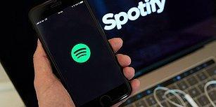Spotify'ın Son 10 Yılın En'lerini Açıkladığı Bu Listeyi Mutlaka Görmelisiniz!