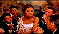 Ebru Gündeş - Erkekler Şarkı Sözleri