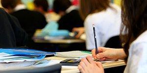 Din Kültürü Öğretmenine 6 Öğrenciye Cinsel İstismarda Bulunmaktan Dava Açıldı