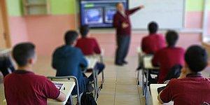 Devamsızlıkta 53 Ülke Arasında 6. Olduk: Meslek Liseleri ve İmam Hatipler Zirvede