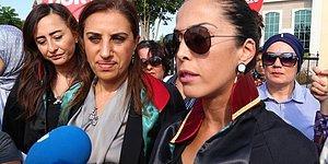 Sezgi Kırıt Davasında Sanıklar Serbest: 'Bugün Adalet Öldü, Çocuklarınıza Sahip Olun'
