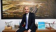 Onlarca İşçi Tutuklu! 3. Havalimanı İnşaatından Sorumlu CEO'dan 'İşçiler Haklı, Özür Dilerim' Açıklaması