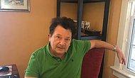 Vedat Milör, Instagram'dan İsyan Etti: 'Artık Türk Lokantası Videosu Yok'