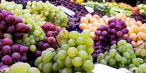 %10 ÖTV Getirilmişti: Meyve Suyu Üreticileri Meyve Oranını Düşürdü